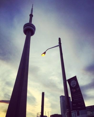 IMG_5476 - Quoi faire à Toronto - ontario, hotels, canada, cafes-restos, amerique-du-nord, a-faire