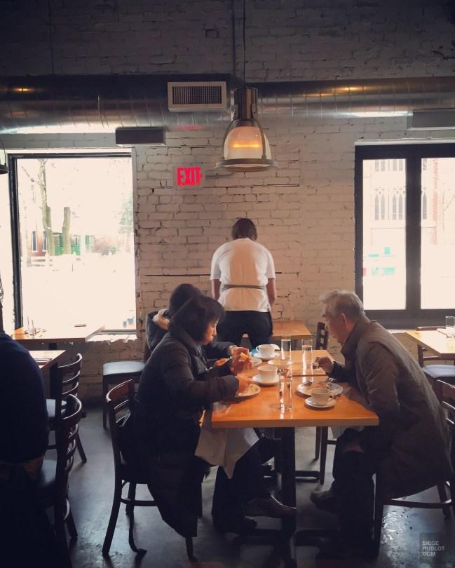 IMG_5534 - Quoi faire à Toronto - ontario, hotels, canada, cafes-restos, amerique-du-nord, a-faire