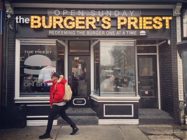 IMG_5562 - Quoi faire à Toronto - ontario, hotels, canada, cafes-restos, amerique-du-nord, a-faire