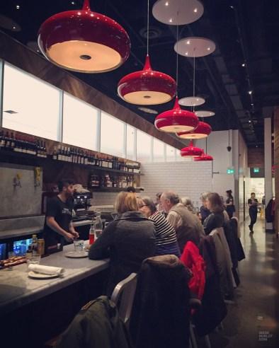 IMG_5565 - Quoi faire à Toronto - ontario, hotels, canada, cafes-restos, amerique-du-nord, a-faire