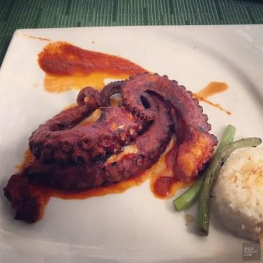IMG_5610 - Le ME à Cancun - mexique, hotels, amerique-du-nord