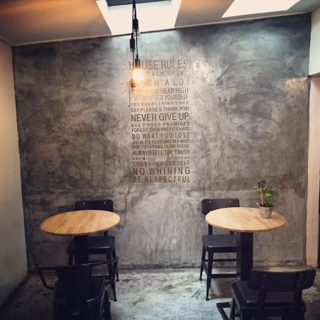 IMG_5662 - Culture Café à Bangkok - thailande, cafes-restos, cafes, asie