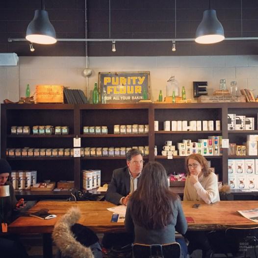 IMG_5674 - 8 cafés à Toronto - ontario, canada, cafes-restos, cafes, amerique-du-nord
