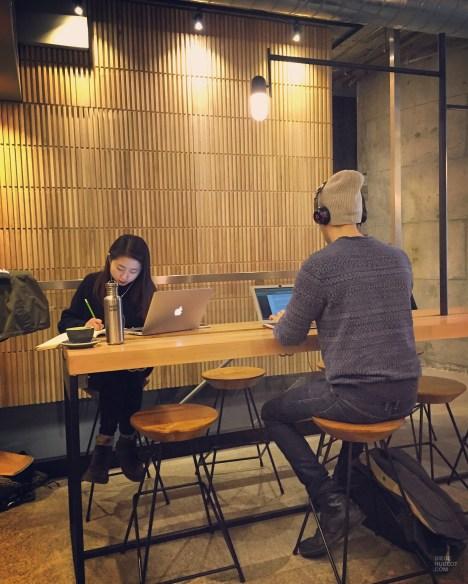 IMG_5679 - 9 cafés à Toronto - ontario, canada, cafes-restos, cafes, amerique-du-nord