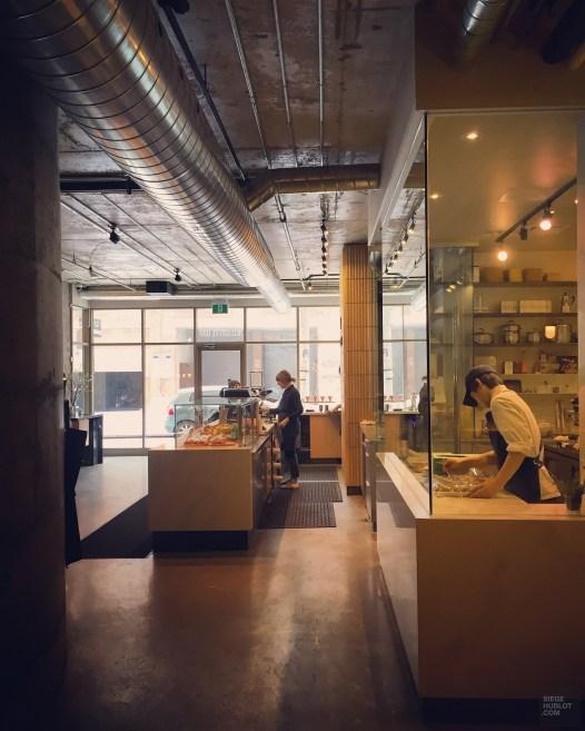 IMG_5683 - 9 cafés à Toronto - ontario, canada, cafes-restos, cafes, amerique-du-nord