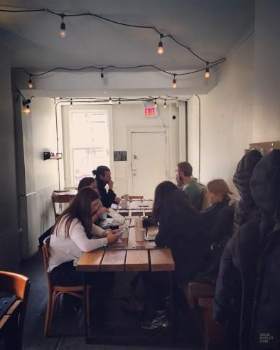 IMG_5687 - 9 cafés à Toronto - ontario, canada, cafes-restos, cafes, amerique-du-nord