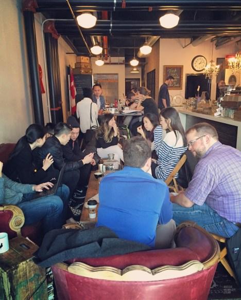 IMG_5692 - 9 cafés à Toronto - ontario, canada, cafes-restos, cafes, amerique-du-nord