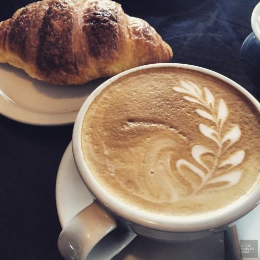 IMG_5698 - 8 cafés à Toronto - ontario, canada, cafes-restos, cafes, amerique-du-nord
