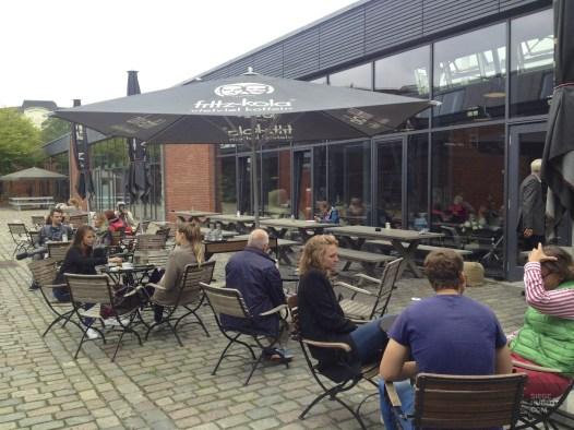IMG_8949 - 3 cafés à Hambourg - europe, cafes-restos, cafes, allemagne