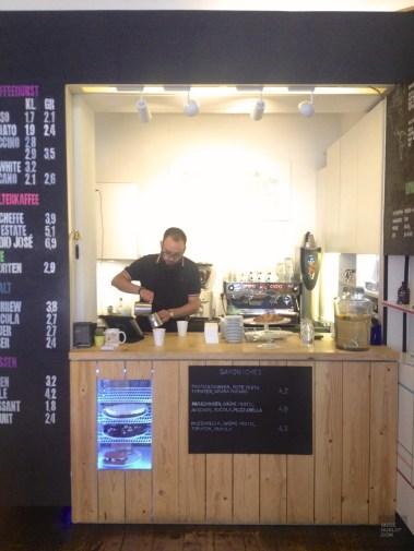 IMG_9006 - 3 cafés à Hambourg - europe, cafes-restos, cafes, allemagne