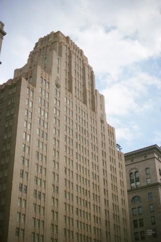 939017 - De bons filons pour Philly - restos, pennsylvanie, etats-unis, cafes-restos, amerique-du-nord, a-faire