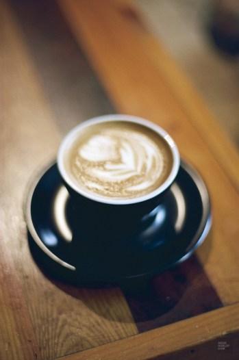 939019 - 7 cafés à Philadelphie - pennsylvanie, etats-unis, cafes-restos, cafes, amerique-du-nord
