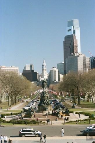 939025 - De bons filons pour Philly - restos, pennsylvanie, etats-unis, cafes-restos, amerique-du-nord, a-faire