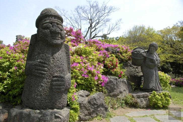 DSC_0233 - L'île de Jeju - coree-du-sud, asie, a-faire