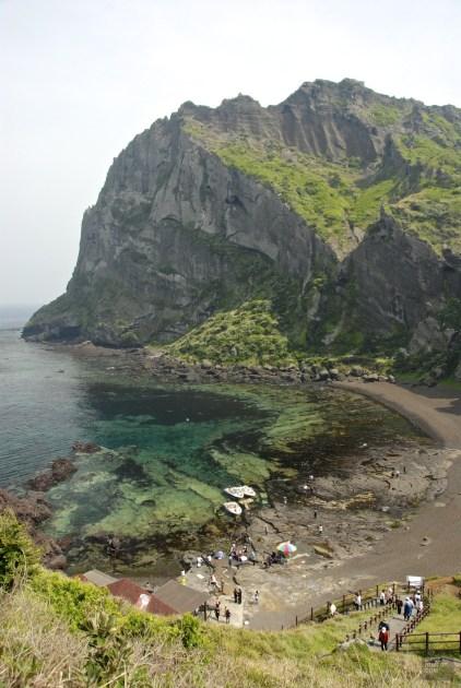 DSC_0265 - L'île de Jeju - coree-du-sud, asie, a-faire