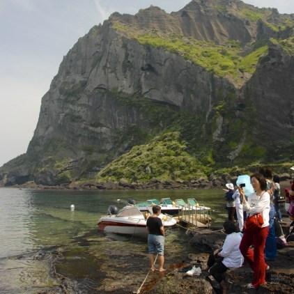 DSC_0276 - L'île de Jeju - coree-du-sud, asie, a-faire