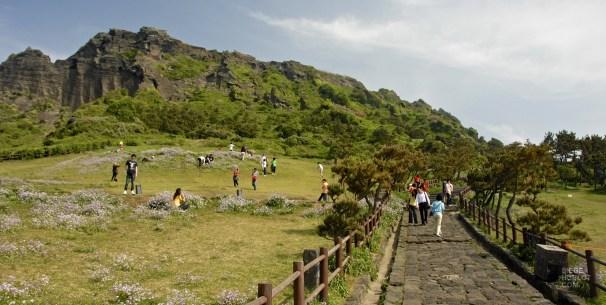 DSC_0281 - Version 2 - L'île de Jeju - coree-du-sud, asie, a-faire