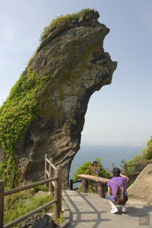 DSC_0304 - L'île de Jeju - coree-du-sud, asie, a-faire