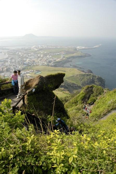 DSC_0336 - L'île de Jeju - coree-du-sud, asie, a-faire