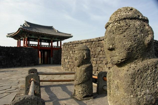 DSC_0356 - L'île de Jeju - coree-du-sud, asie, a-faire