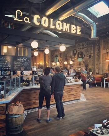 IMG_5750 - 7 cafés à Philadelphie - pennsylvanie, etats-unis, cafes-restos, cafes, amerique-du-nord