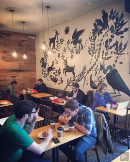 IMG_5891 - 7 cafés à Philadelphie - pennsylvanie, etats-unis, cafes-restos, cafes, amerique-du-nord