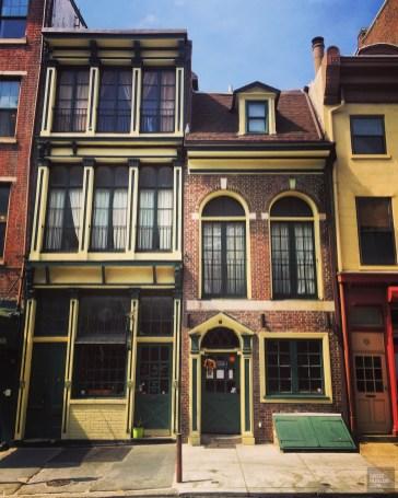IMG_5914 - De bons filons pour Philly - restos, pennsylvanie, etats-unis, cafes-restos, amerique-du-nord, a-faire