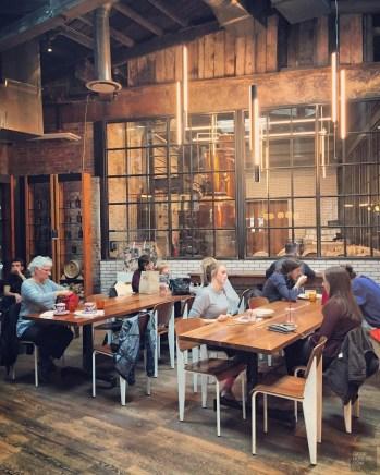 IMG_5975 - 7 cafés à Philadelphie - pennsylvanie, etats-unis, cafes-restos, cafes, amerique-du-nord