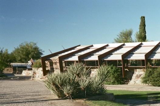 000006350005 - Carnet d'adresses à Scottsdale, AZ - hotels, etats-unis, arizona, amerique-du-nord, a-faire
