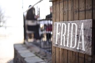 DSC_0496 - Café Frida à Trois-Rivières - quebec, cafes-restos, cafes