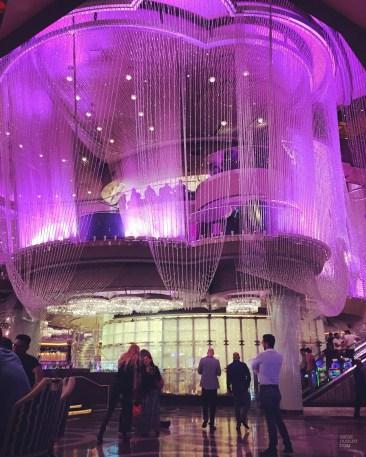 IMG_6507 - Uncork'd à Las Vegas - restos, nevada, etats-unis, cafes-restos, amerique-du-nord, a-faire