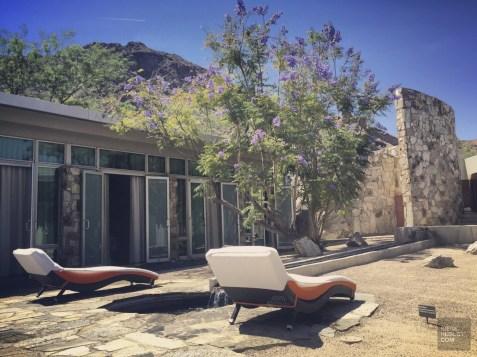 IMG_6676 - Carnet d'adresses à Scottsdale, AZ - hotels, etats-unis, arizona, amerique-du-nord, a-faire