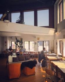 IMG_6767 - Café Frida à Trois-Rivières - quebec, cafes-restos, cafes