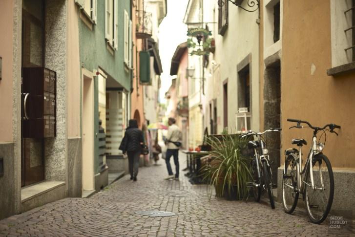 DSC_9324 - Version 2 - Bella Ascona - suisse, restos, europe, cafes-restos