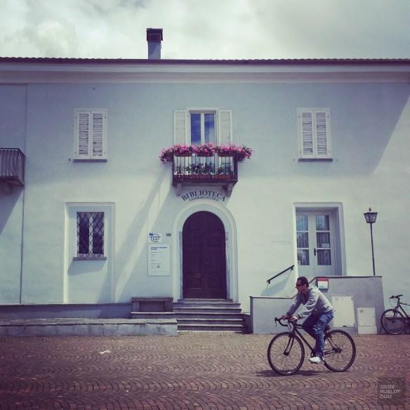 IMG_7178 - Bella Ascona - suisse, restos, europe, cafes-restos