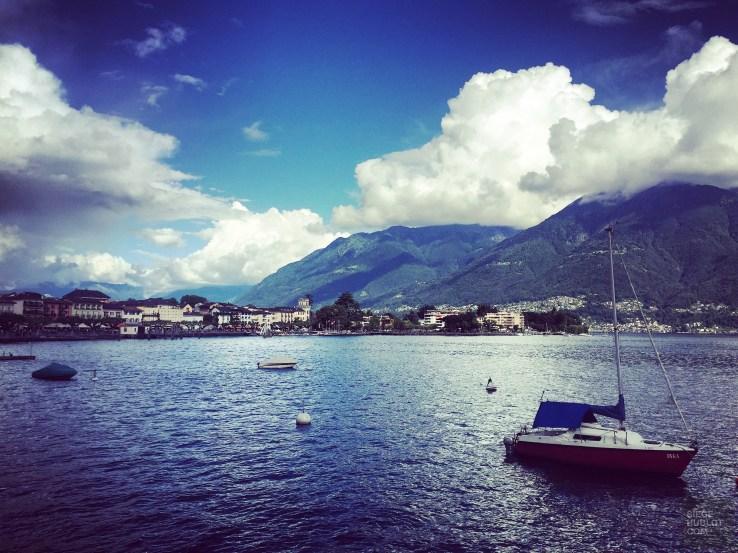 IMG_7194 - Bella Ascona - suisse, restos, europe, cafes-restos