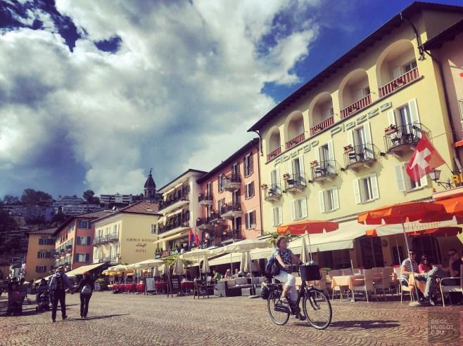 IMG_7211 - Bella Ascona - suisse, restos, europe, cafes-restos