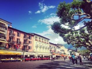 IMG_7213 - Bella Ascona - suisse, restos, europe, cafes-restos
