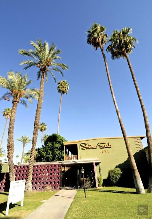 DSC_2121 - Carnet d'adresses à Scottsdale, AZ - hotels, etats-unis, arizona, amerique-du-nord, a-faire