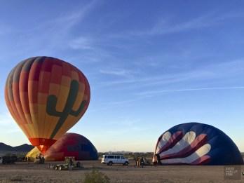 IMG_6260 - Carnet d'adresses à Scottsdale, AZ - hotels, etats-unis, arizona, amerique-du-nord, a-faire