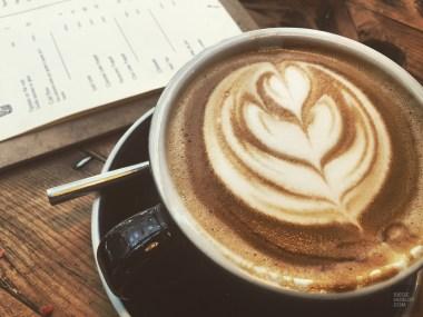 IMG_8048 - 3 cafés à Lyon - france, europe, cafes-restos, cafes
