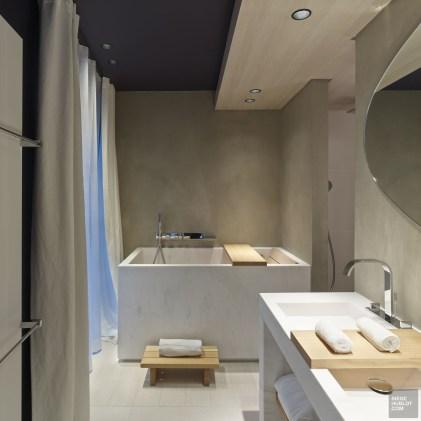 presse-HOTEL-DE-NELL-031 - À Paris, superbe De Nell dans le 9e - hotels, france, europe