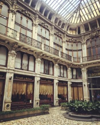 img_0485 - 3 cafés historiques à Turin - italie, europe, cafes-restos, cafes