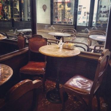 img_0488 - 3 cafés historiques à Turin - italie, europe, cafes-restos, cafes