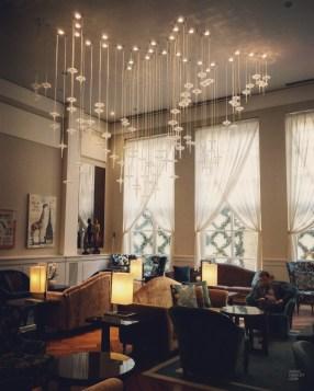 img_0495 - Chic Turin Palace - italie, hotels, europe