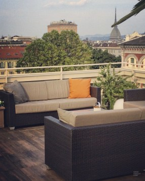 img_0503 - Chic Turin Palace - italie, hotels, europe