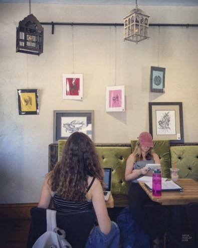img_8658 - 3 cafés à Phoenix, AZ - etats-unis, cafes-restos, cafes, arizona, amerique-du-nord