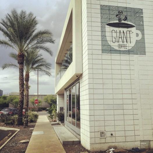 img_8660 - 3 cafés à Phoenix, AZ - etats-unis, cafes-restos, cafes, arizona, amerique-du-nord