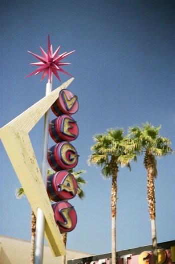 287307 - Virée à Las Vegas - nevada, etats-unis, cafes-restos, cafes, amerique-du-nord, a-faire