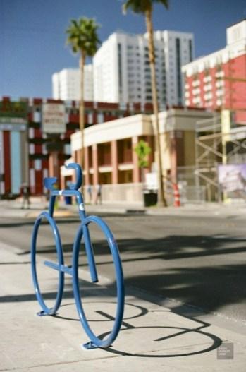 287324-version-2 - Virée à Las Vegas - nevada, etats-unis, cafes-restos, cafes, amerique-du-nord, a-faire